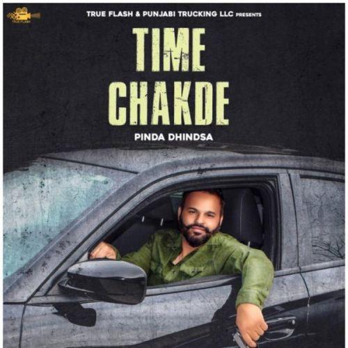 Pinda Dhindsa mp3 songs download,Pinda Dhindsa Albums and top 20 songs download