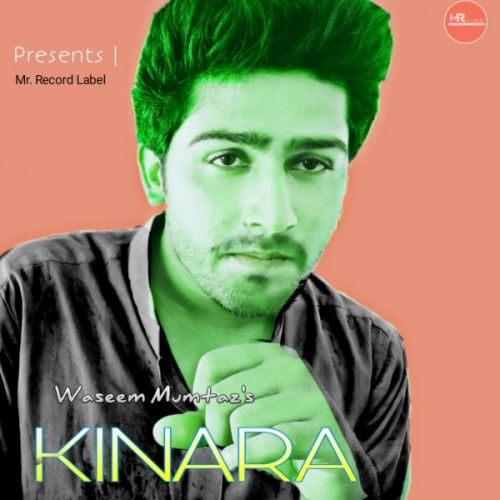 Download Kinara Waseem Mumtaz mp3 song, Kinara Waseem Mumtaz full album download