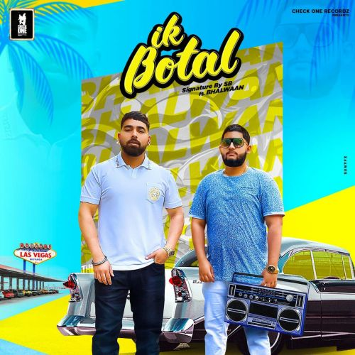 Bhalwaan mp3 songs download,Bhalwaan Albums and top 20 songs download