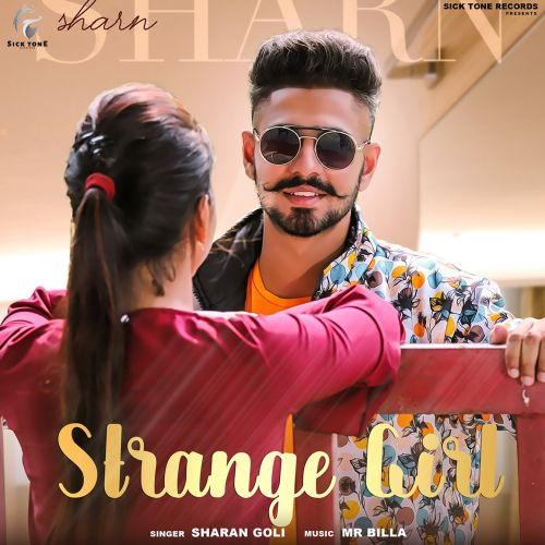 Sharan Goli mp3 songs download,Sharan Goli Albums and top 20 songs download