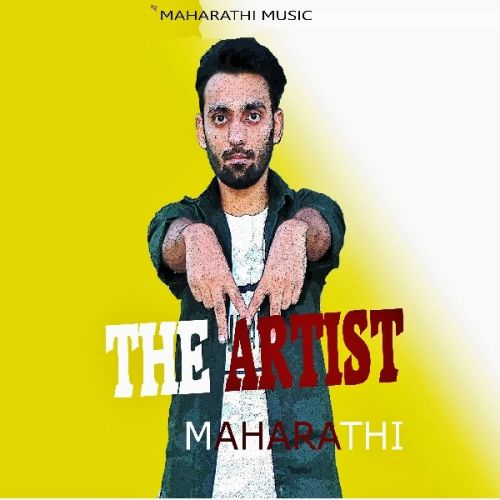 Maharathi mp3 songs download,Maharathi Albums and top 20 songs download