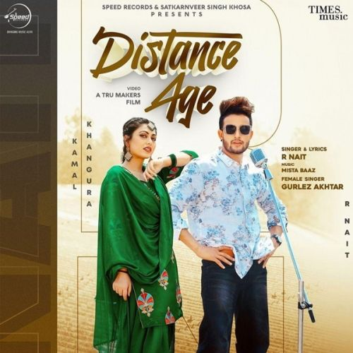 Download Distance Age R Nait, Gurlez Akhtar mp3 song, Distance Age R Nait, Gurlez Akhtar full album download