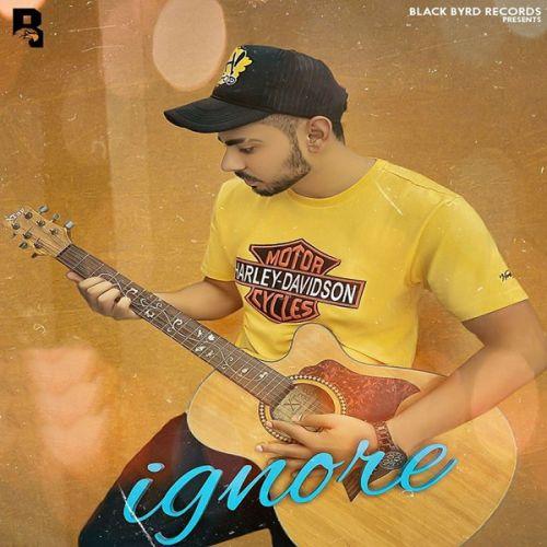 Jass Sanghera mp3 songs download,Jass Sanghera Albums and top 20 songs download