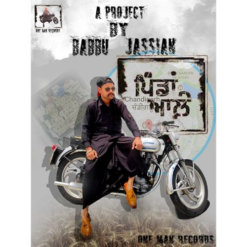 Download Pindaan Aale Babbu Jassian mp3 song, Pindaan Aale Babbu Jassian full album download