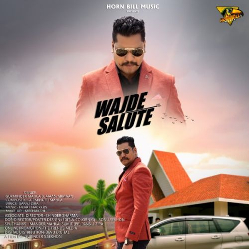 Gurminder Mahla and Maan Armaan mp3 songs download,Gurminder Mahla and Maan Armaan Albums and top 20 songs download