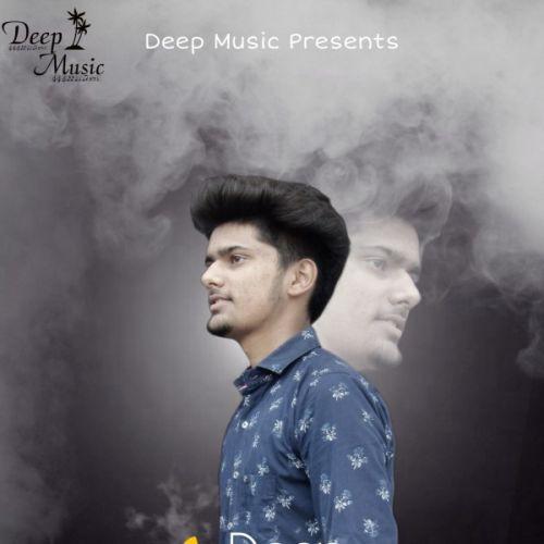Deep Kotkapura mp3 songs download,Deep Kotkapura Albums and top 20 songs download