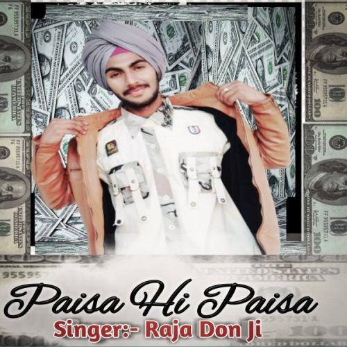 Raja Don Ji mp3 songs download,Raja Don Ji Albums and top 20 songs download