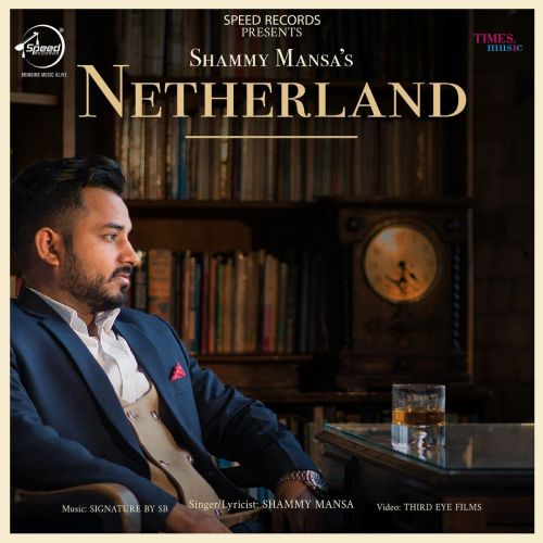 Shammy Mansa mp3 songs download,Shammy Mansa Albums and top 20 songs download