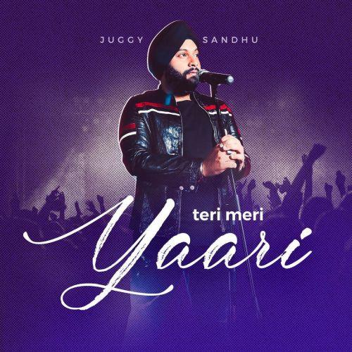 Juggy Sandhu mp3 songs download,Juggy Sandhu Albums and top 20 songs download