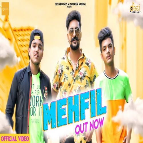 Download Mehfil Filmy mp3 song