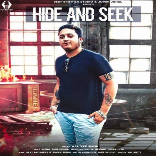 Aar Bee Singh mp3 songs download,Aar Bee Singh Albums and top 20 songs download