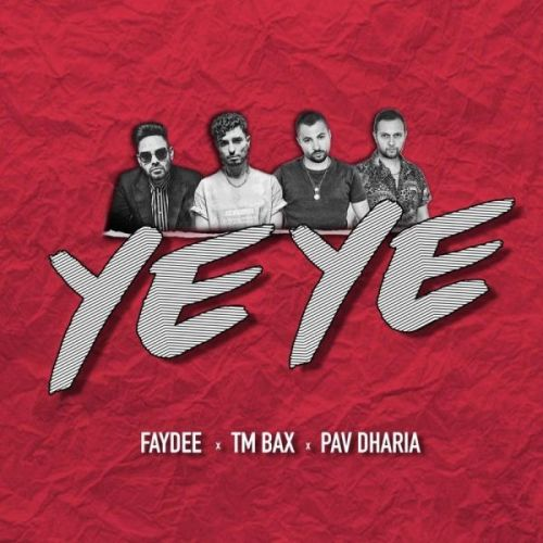 Faydee, TM Bax, Pav Dharia and others... mp3 songs download,Faydee, TM Bax, Pav Dharia and others... Albums and top 20 songs download