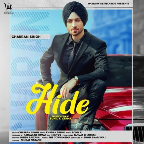 Charran Singh mp3 songs download,Charran Singh Albums and top 20 songs download