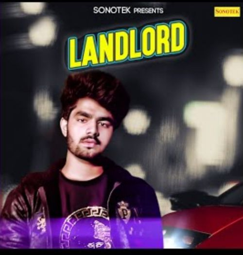 Download Land Lord Nikk Bhardwaj mp3 song