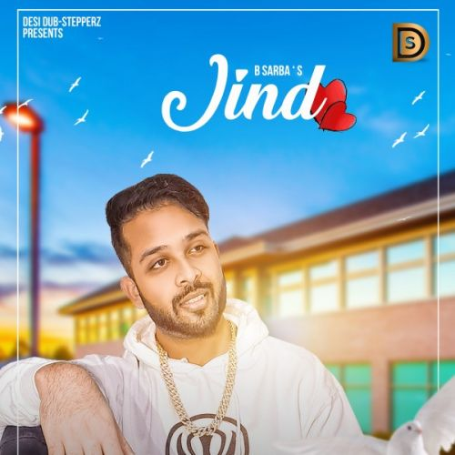 Download Jind B Sarba mp3 song, Jind B Sarba full album download