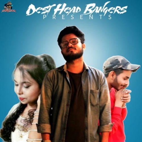 Priyanka Randhe and Dj Zombie mp3 songs download,Priyanka Randhe and Dj Zombie Albums and top 20 songs download