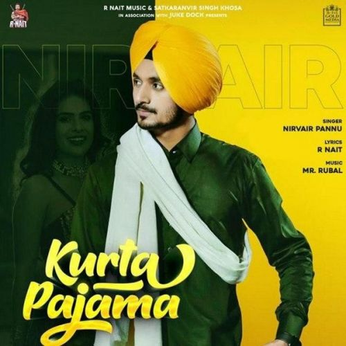 Kurta Pajama mp3 song