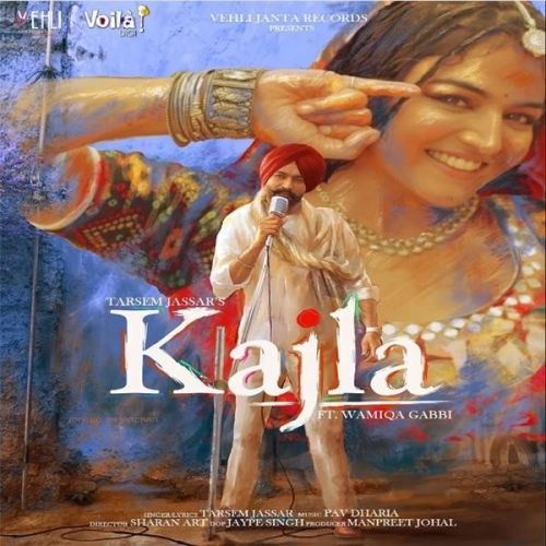 Kajla mp3 song