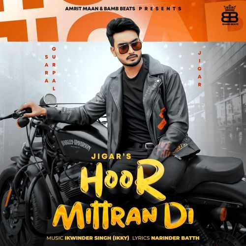 Hoor Mittran Di mp3 song