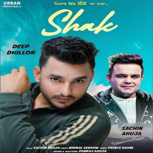 Shak mp3 song