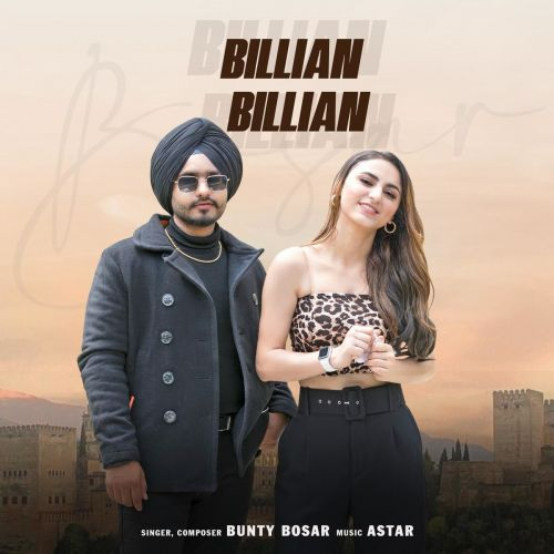Billian Billian mp3 song