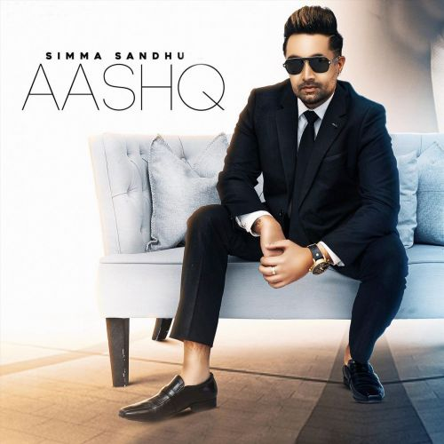 Aashq mp3 song