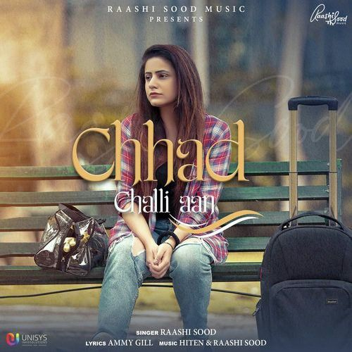 Chhad Challi Aan mp3 song