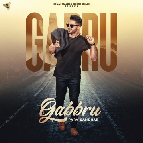Download Gabbru Parv Sandhar mp3 song, Gabbru Parv Sandhar full album download