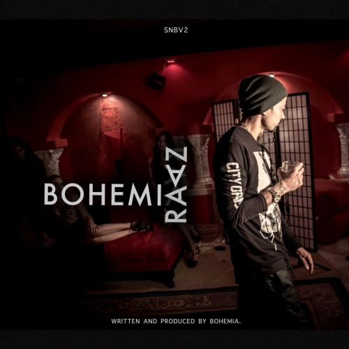 Download Raaz Bohemia mp3 song, Raaz Bohemia full album download