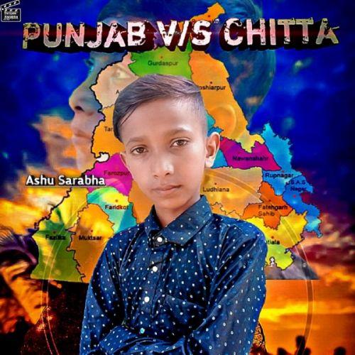 Ashu Sarabha mp3 songs download,Ashu Sarabha Albums and top 20 songs download