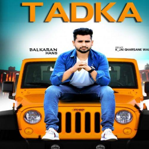 Balkaran Hans mp3 songs download,Balkaran Hans Albums and top 20 songs download