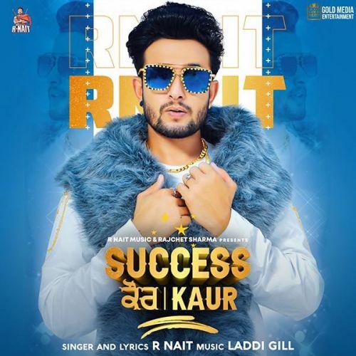 Success Kaur mp3 song