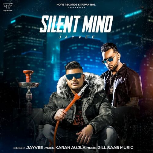 Silent Mind mp3 song