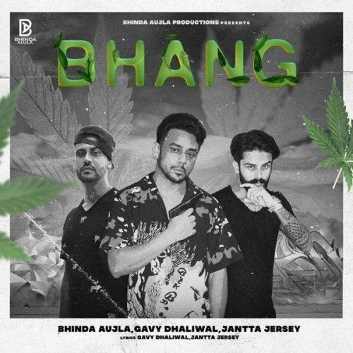 Bhang mp3 song