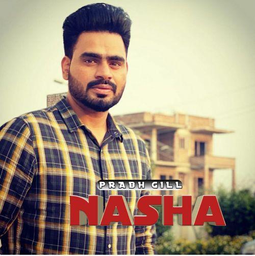 Nasha mp3 song
