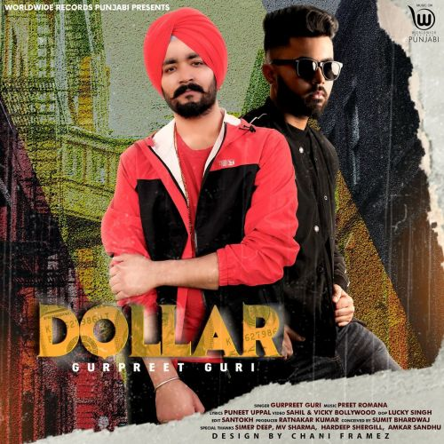 Dollar mp3 song
