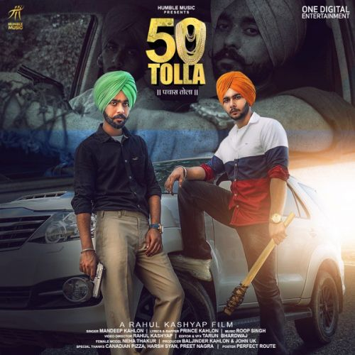 Mandeep Kahlon mp3 songs download,Mandeep Kahlon Albums and top 20 songs download
