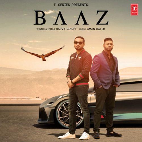 Harvy Singh mp3 songs download,Harvy Singh Albums and top 20 songs download