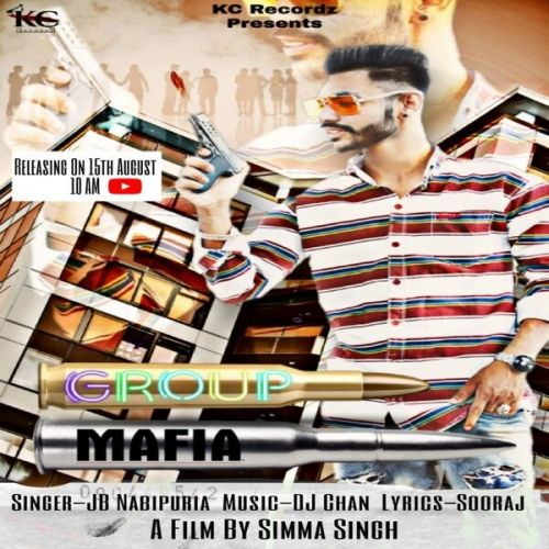 JB Nabipuria mp3 songs download,JB Nabipuria Albums and top 20 songs download
