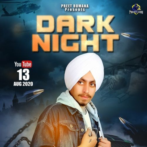 Deep Thind mp3 songs download,Deep Thind Albums and top 20 songs download