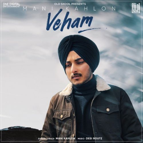 Mani Kahlon mp3 songs download,Mani Kahlon Albums and top 20 songs download