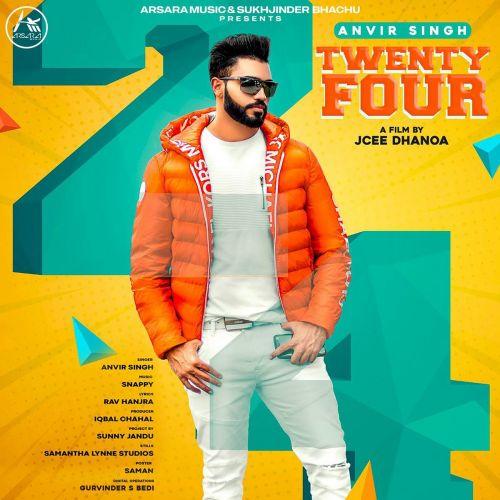 Anvir Singh mp3 songs download,Anvir Singh Albums and top 20 songs download