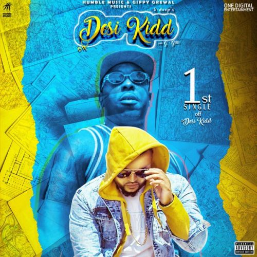 G Deep and Paul Cain mp3 songs download,G Deep and Paul Cain Albums and top 20 songs download