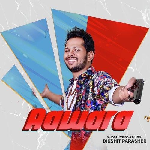 Dikshit Parasher mp3 songs download,Dikshit Parasher Albums and top 20 songs download