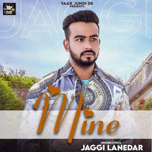 Jaggi Lanedar mp3 songs download,Jaggi Lanedar Albums and top 20 songs download