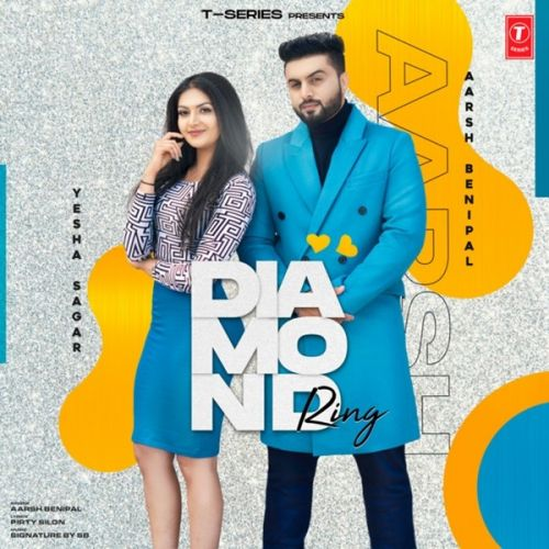 Download Diamond Ring Aarsh Benipal mp3 song, Diamond Ring Aarsh Benipal full album download