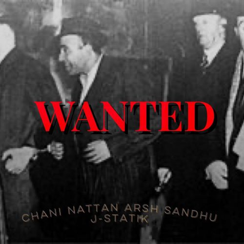 Download Wanted Arsh Sandhu mp3 song, Wanted Arsh Sandhu full album download