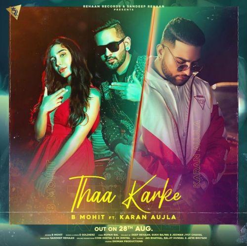 Karan Aujla and B Mohit mp3 songs download,Karan Aujla and B Mohit Albums and top 20 songs download