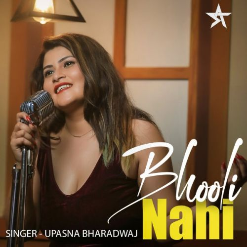 Upasna Bhardwaj mp3 songs download,Upasna Bhardwaj Albums and top 20 songs download
