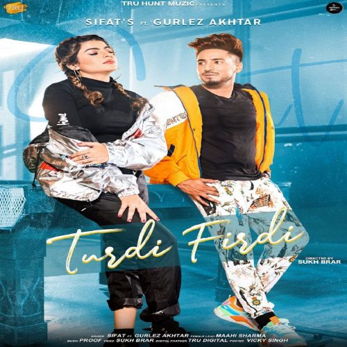 Gurlez Akhtar and Sifat mp3 songs download,Gurlez Akhtar and Sifat Albums and top 20 songs download